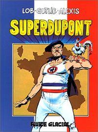 200px-Superdupont