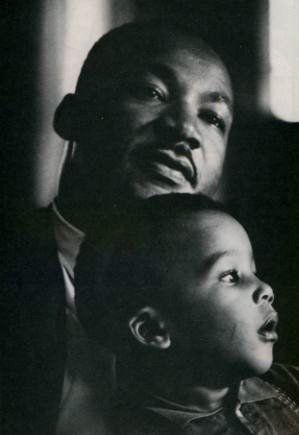 3._mlk_son dans MARTIN LUTHER KING