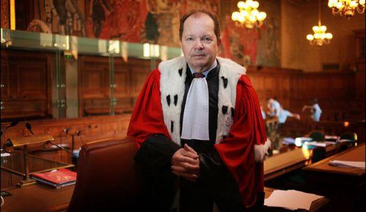 marcus avocat bobigny