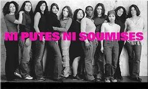 ni_putes_ni_soumises