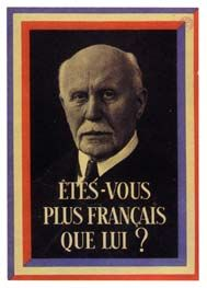 petain_identite_nationale