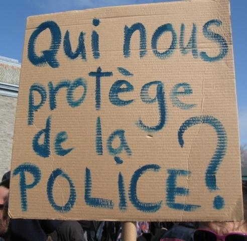 police.jpg (492×480)