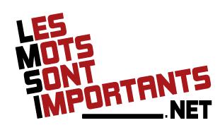 http://lmsi.net/IMG/lmsi-logo.png