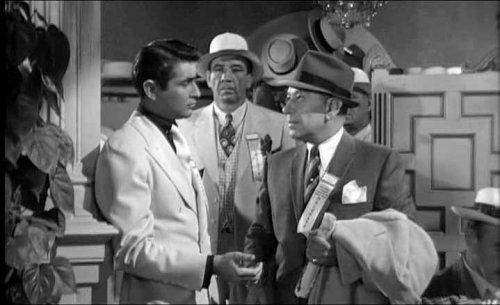 Billy Wilder et le trouble dans le genre (Deuxième partie)